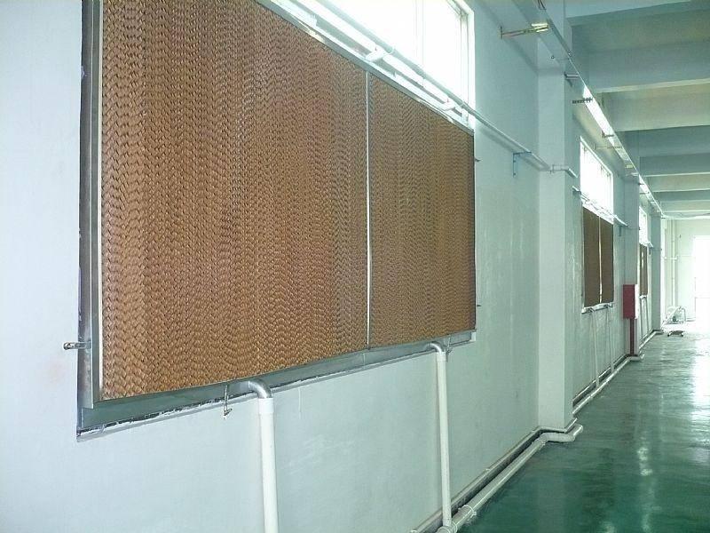 亚博88app水帘系统安装